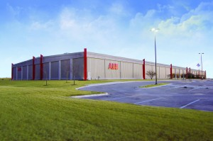 ABB-Building-058_Clouds