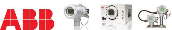 abb_products