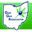 ohio_gas_assn_logo_tn