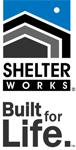 Built-for-Life-Logo