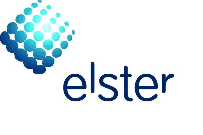 Elster_Logo_1