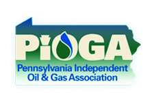 PIOGA-Pennsylvania-Independent-Oil-and-Gas-Association