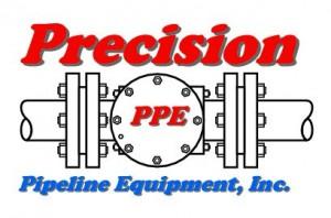 PrecisionPipeEquipLogoCMYK