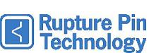 RupturePin_logo_Blue