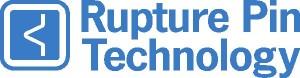 RupturePin_logo_Blue