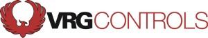 VRG_logo_wide_whtBkgCS4