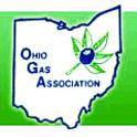 ohio_gas_assn_logo_tn