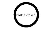 profile-cts