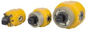 fmg-high-pressure-meters
