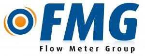 FMG_logo (2)