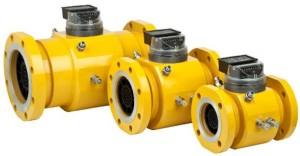 fmt-l-turbine-meter