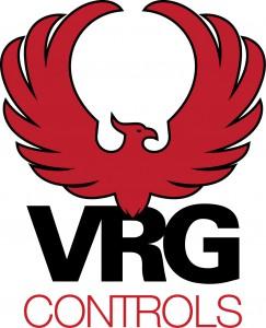 VRG_logo_stacked_whtBkgCS4