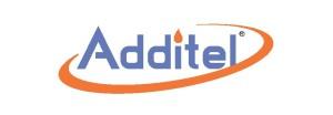 Additel Logo R
