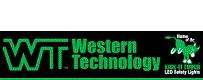 https://www.precisionpipeline.com/wp-content/uploads/2017/05/WT-70-20-top.jpg